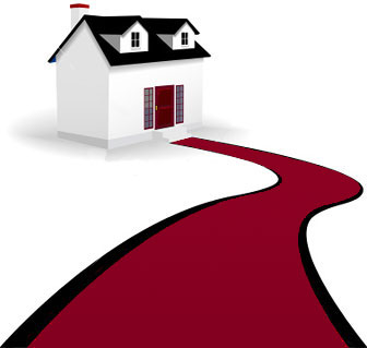 Commercial and Residential Conveyancing